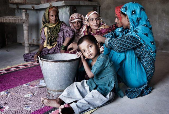 Pakistan 2013. Ph Laura Salvinelli.