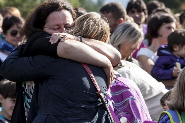 emergenze umanitarie, terremotati, terremoto news