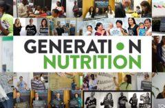 generation-nutrition