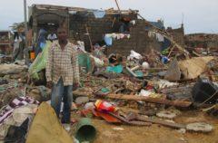 haiti-uragano-acted