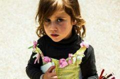 siria-stc