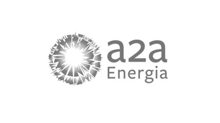 """Together with A2A Energia to give """"a meal for life"""" to children in the Democratic Republic of Congo"""