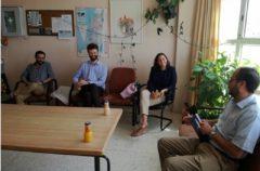 delegazione-cesvi-palestina