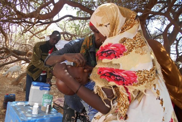 interventi-sanitari-in-somalia