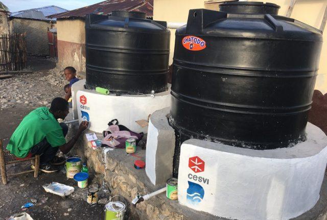 haiti-cisterne