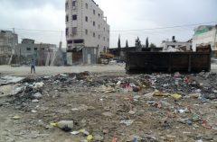 campo-profughi-askar-palestina